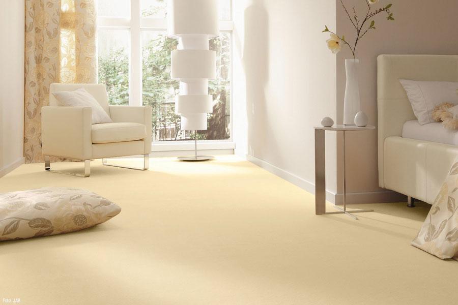 teppich. Black Bedroom Furniture Sets. Home Design Ideas